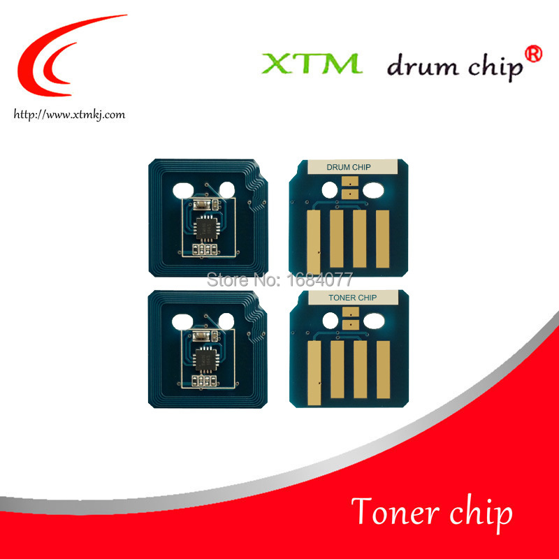 20X Compatible chip 006R01160 for Xerox WorkCentre 5325 5330 5335 cartridge chip 30K