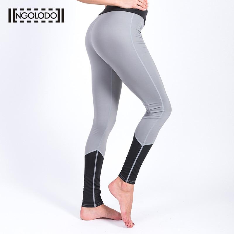 S-XXL-Femmes-Sportives-Leggings-V-tements-Pour-fille-Fitness-noir-rose-sexy- Pantalon-Taille-Haute.jpg 522a8858e14