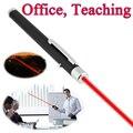 1 Pc 5 mw A Laser Ponteiro Laser Verde poderosa powerpoint apresentador remoto ponteiro lazer Mais Novo