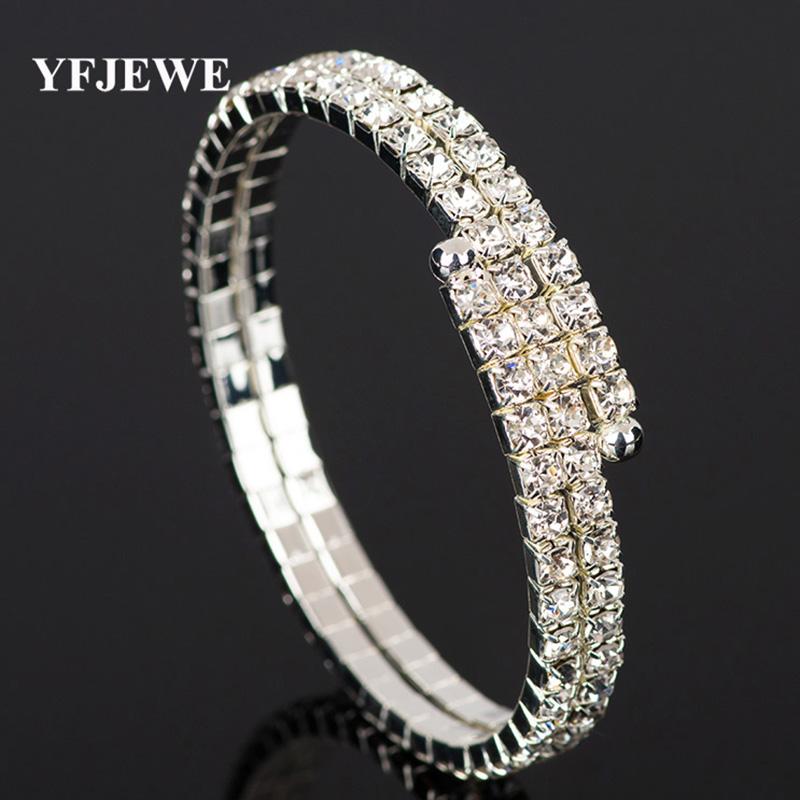 Brautschmuck armband  Online Get Cheap Brautschmuck Armband -Aliexpress.com | Alibaba Group