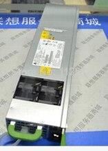 36001917 DPS-850FB Power supply module Test OK, one year warranty