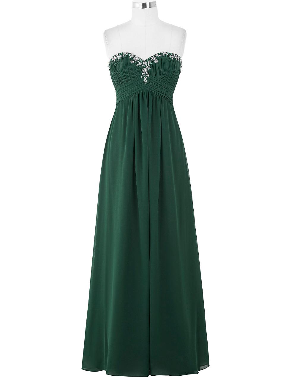 Lavender Green Blue Bridesmaid Dresses Long Wedding Party Dress Bruidsmeisjes Jurk Chiffon Gelinlik Prom Dresses for Bridesmaids 9