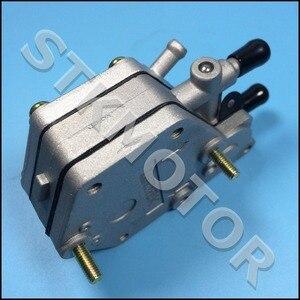 Image 3 - الوقود مضخة لياماها 3LD 13910 00 00 4BR 13910 09 00 XJ600SD XJ600SDC