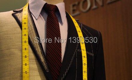 suit measurements guide suit adjustment price