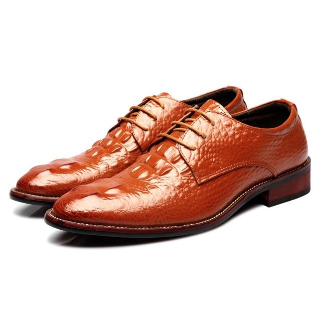 Купить Мужчины   Обувь  96ce1e5e1705