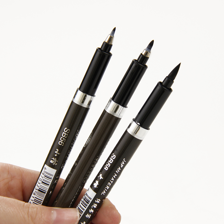 Online Get Cheap Calligraphy Supplies