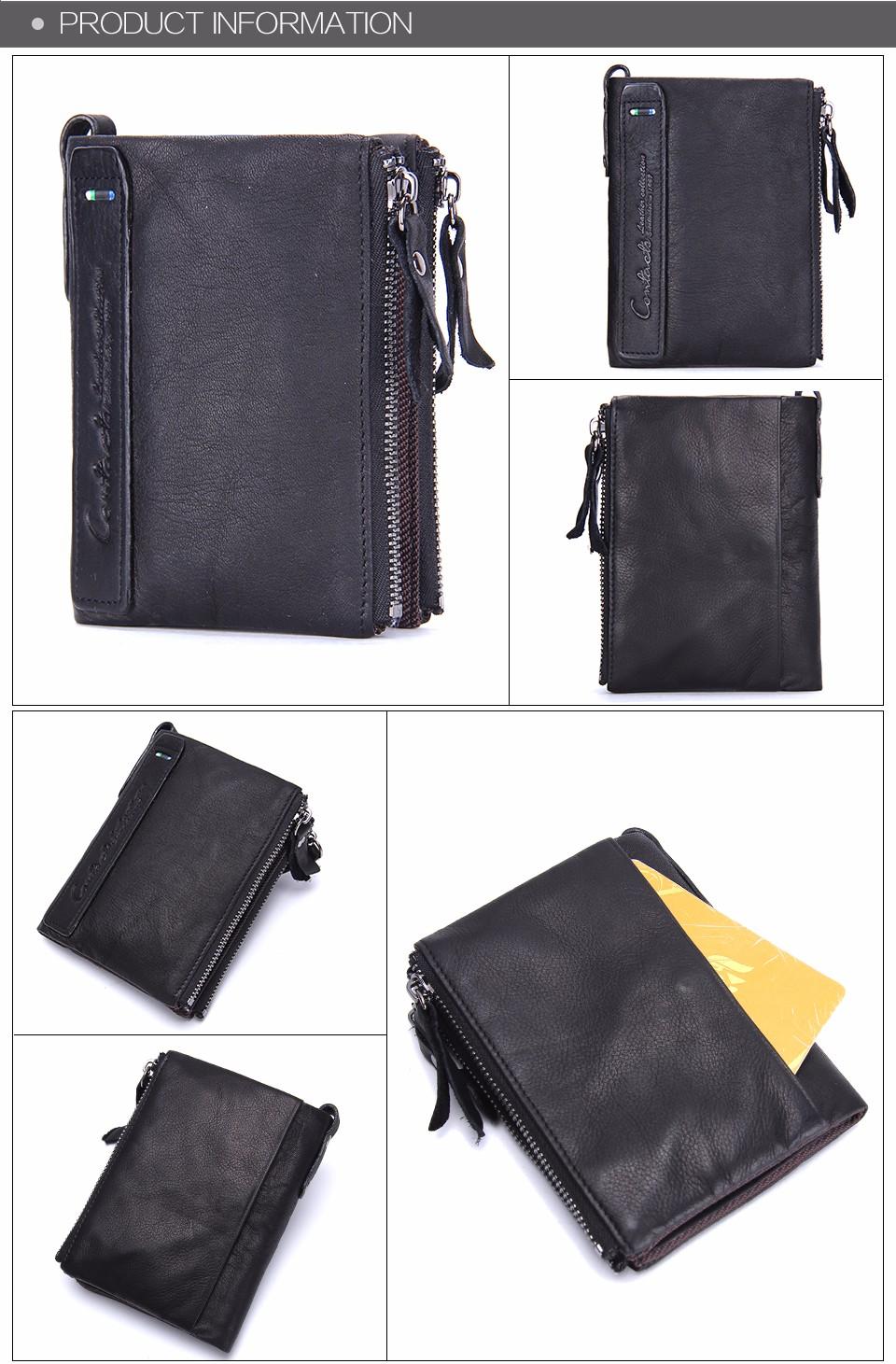 wallet_24