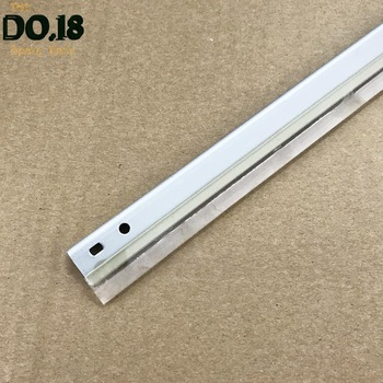 8*MP2554 Drum cleaning blade for Ricoh MP 2554 3054 3554 4054 5054 6054 printer part for Ricoh mp4054 mp6054 mp3554 cleaner blad