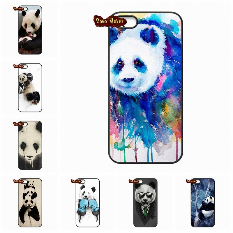 funny cases for iphone 6 for apple iphone 4 4s 5s 5 5c 6 6s plus 9803
