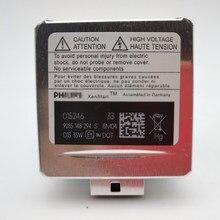Новый 85415C1 OEM HID Xenon Ph xenstart D1S фары лампы for07-13 Mercedes E CL R ML CLK класс SL 9285148294 S 9285 148 294 S