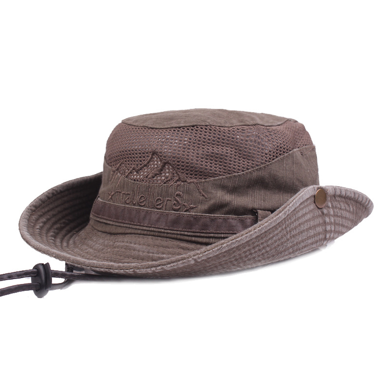 ALI shop ...  ... 32838977168 ... 2 ... Tri-polar Hiking Hat Men Wide Brim Foldable Cap Summer Hat Sun Protection Hunting Hat Hiking Fishing Camping Outdoor Sport Caps ...