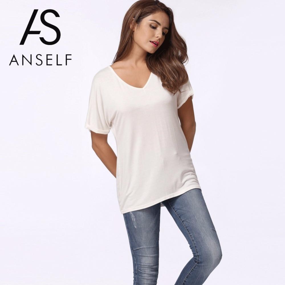 Short Sleeve Long T Shirt