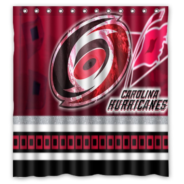 Anime Shower Curtain One Piece Dragon Ball Z Bleach Fairy Tail Naruto Together Hurricane