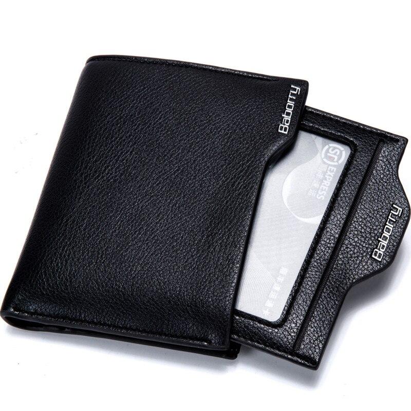 - 財布 - 写真 3