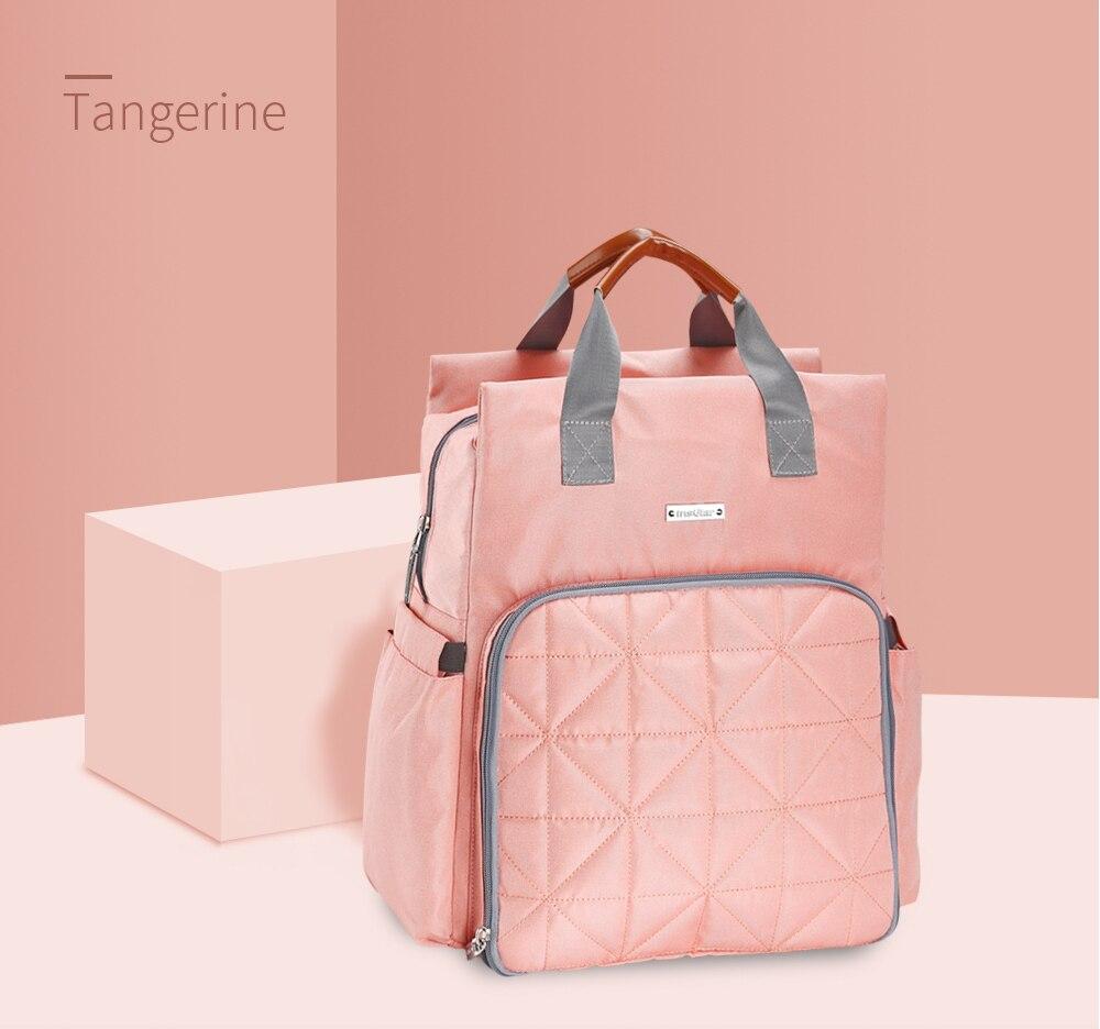 diaper bag (25)