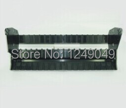 349F0678 Plate/rack side for Fuji Frontier 350/370 minilabs349F0678 Plate/rack side for Fuji Frontier 350/370 minilabs