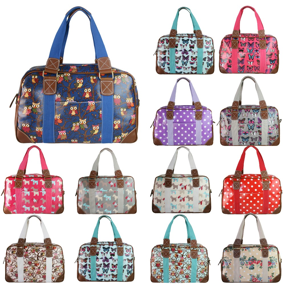 Online Buy Wholesale cute weekend bag from China cute weekend bag ...