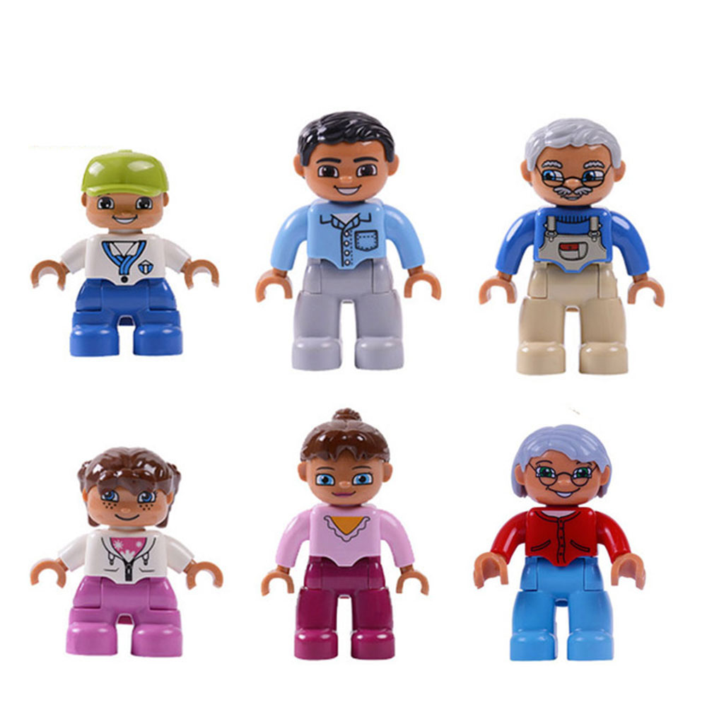 GOROCK-6pcs-Set-Big-Size-Building-Blocks-Character-Compatible-duploe-Family-Worker-Police-Figure-Toys-For.jpg_640x640