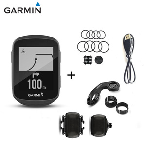 Image 3 - Garmin Edge 130 GPS Enabled Cycling bicycle MTB road bike Computer cycling Waterproof Different to Edge 200 520 820