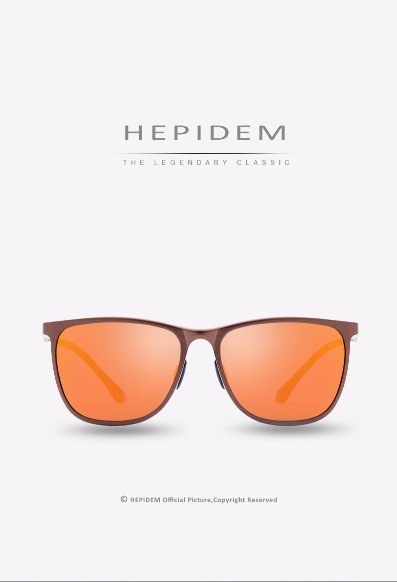 HEPIDEM-Aluminum-Men\'s-Polarized-Mirror-Sun-Glasses-Male-Driving-Fishing-Outdoor-Eyewears-Accessorie-sshades-oculos-gafas-de-sol-with-original-box-P0720-details_03