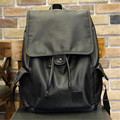 New Alleviate Excessive Burden Earthquake Oxford Cloth Classic Backpack Brand Waterproof Bag Preppy Style Computer Bag