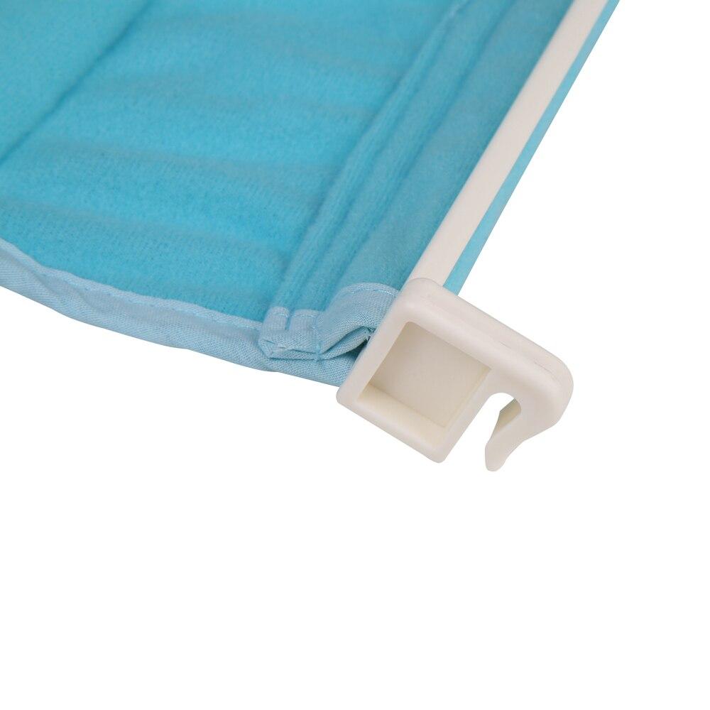 1Pc Baby Products Newborn Bath Seat Bathing Adjustable Baby Bathtub ...