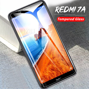 Szkło ochronne dla Xiaomi Redmi 7A szkło hartowane na Xiaomi Redmi 7 A7 ochraniacz ekranu Xiaomi Xiaomi Xiaomi ksiomi 7A glas