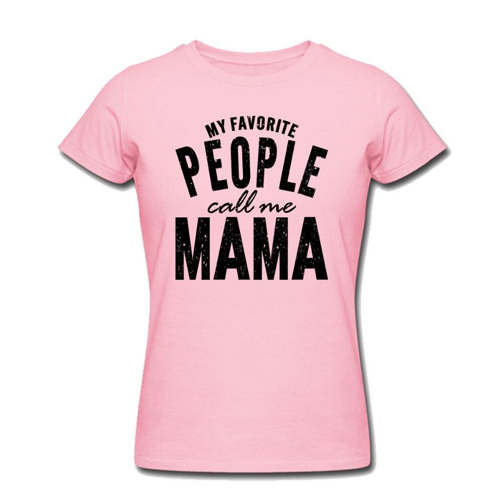 Открытки прикольный, картинки футболки с надписями для мамы