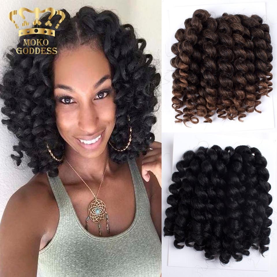 Popular Afro Twist Braid Buy Cheap Afro Twist Braid Lots