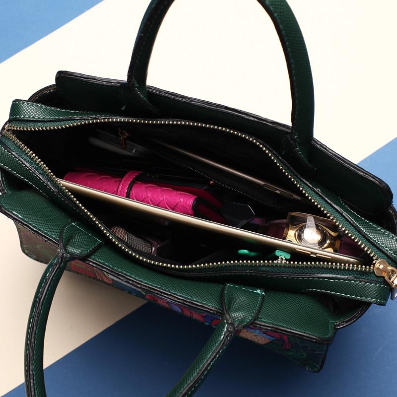 de ombro Único Material : High Quality PU Leather Women Bag