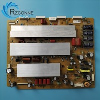 Power Board Card Supply For LG 50'' TV EAX62846402 EBR71838902 LG50PT255C TA 50T3/50R3 YSUS