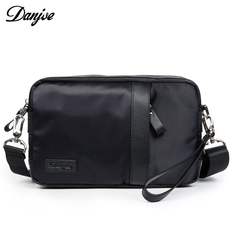 Mens Day Bag Promotion-Shop for Promotional Mens Day Bag on ...