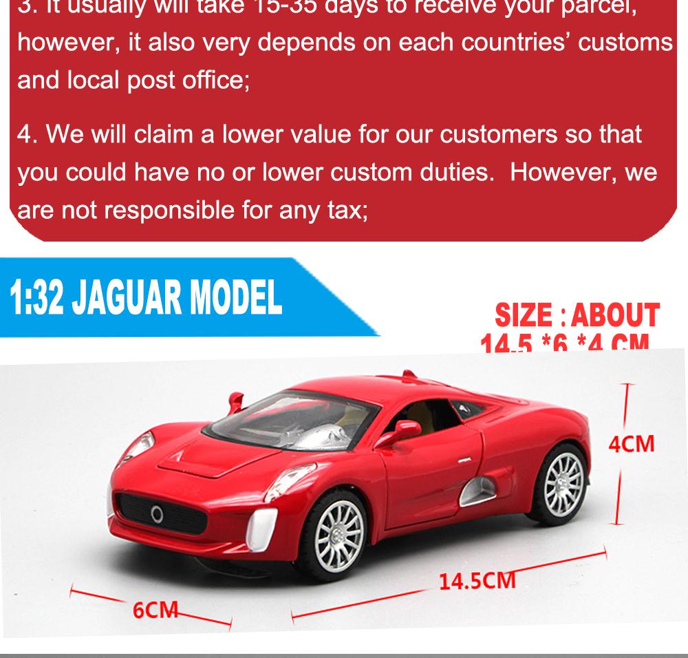 DIECAST-JAGUAR-MODEL-CAR-TOY-REPLICA_04