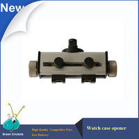 Free shipping 5700 04 g upper replacement head for bergeon 5700 watch back case opener.jpg 200x200