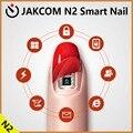 Jakcom N2 Смарт Ногтей Новый Продукт Мобильный Телефон Антенны Как Adruino Antenas Wi-Fi Usb Fm