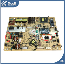 95% new good Working original for Power Supply board KDL-46NX720 1-884-406-12 APS-298