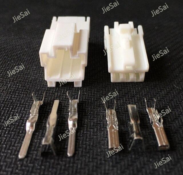 Auto 3 pin 7122 8335 Female Male Wire Harness Connector Automotive Lamp Connector_640x640 auto 3 pin 7122 8335 female male wire harness connector automotive