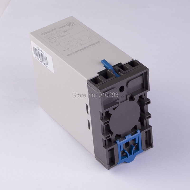 us $14 96 12% off js14a time delay relay wiring diagram 60s power general purpose time delay relay function ac220v relay module electrical relays in Relay Wiring Diagram Symbol