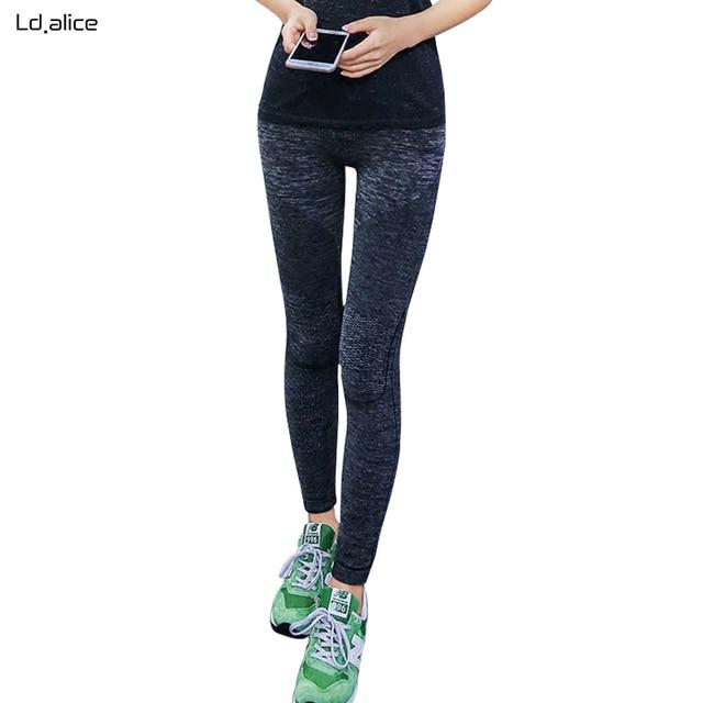 Женские высокие брюки