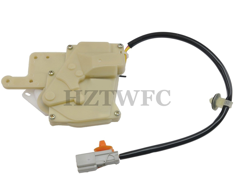 High Quality 72115S00A01 72115S04A02 72615S04J02 Door Lock Actuator Front Right Rear Right For Honda Civic 96-00 front right