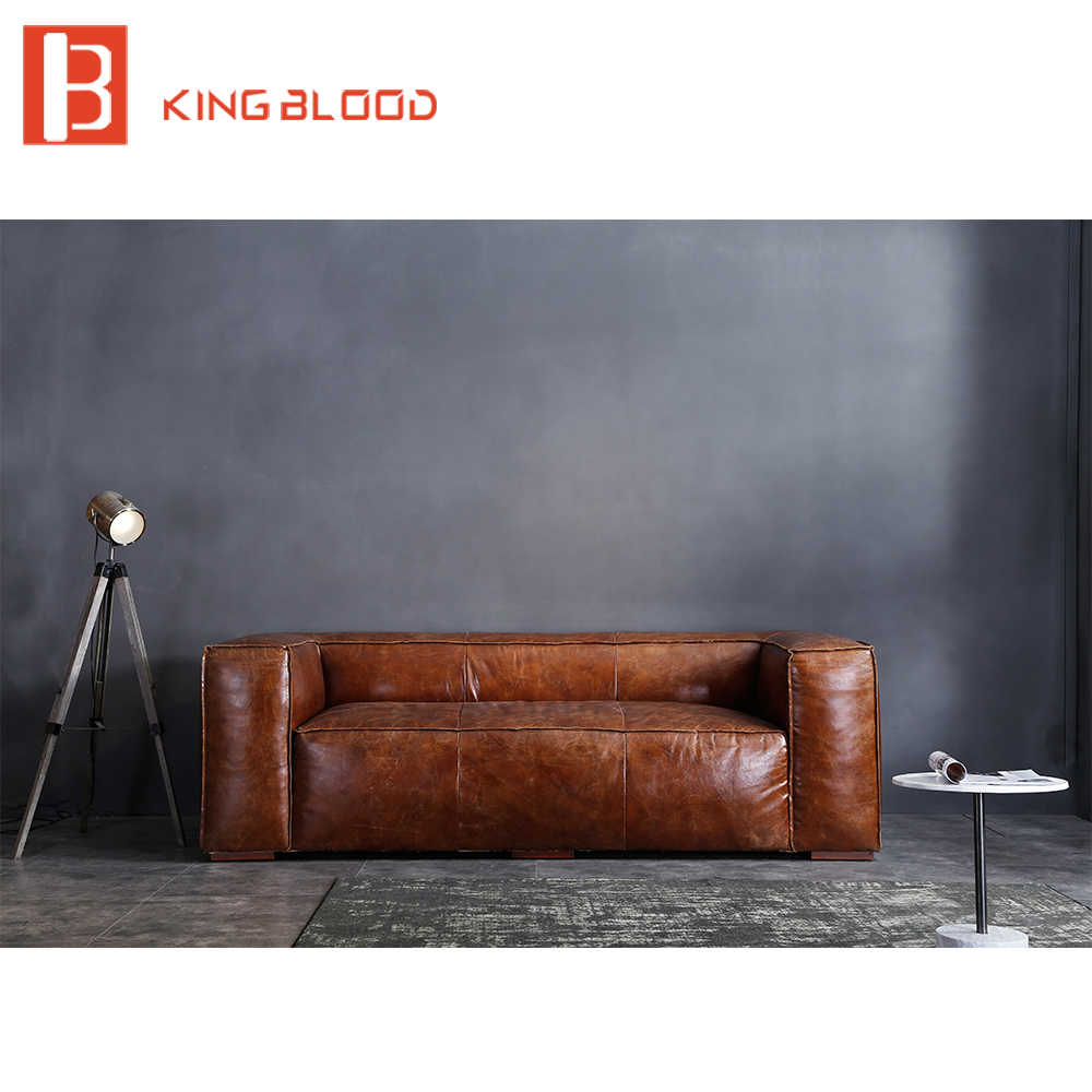 Astonishing European Luxury Style Italian Leather Sofa Set For Living Inzonedesignstudio Interior Chair Design Inzonedesignstudiocom
