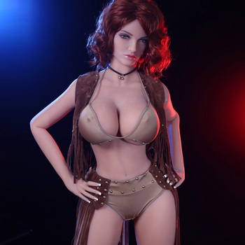 real silicone sex dolls robot japanese 170cm full anime oral love doll realistic sexy toys for men small breast vagina adult