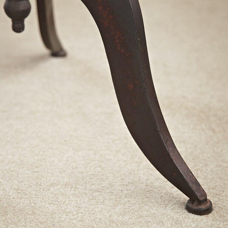 Minería desván nostalgia estilo muebles de pino antiguo, barra de ...