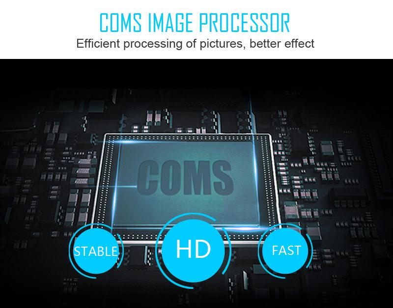 HTB1pRGdDStYBeNjSspkq6zU8VXan - SQ13 HD WIFI小型ミニカメラ 1080PビデオセンサーナイトビジョンカムコーダーマイクロカメラDVRモーションレコーダーカムコーダーSQ 13 S832893525295