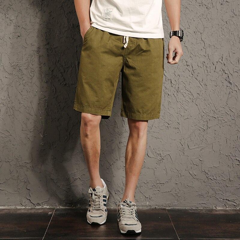 Popular Khaki Board Shorts-Buy Cheap Khaki Board Shorts lots from ...