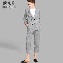 Popular Elegant Pants Suits-Buy Cheap Elegant Pants Suits lots ...