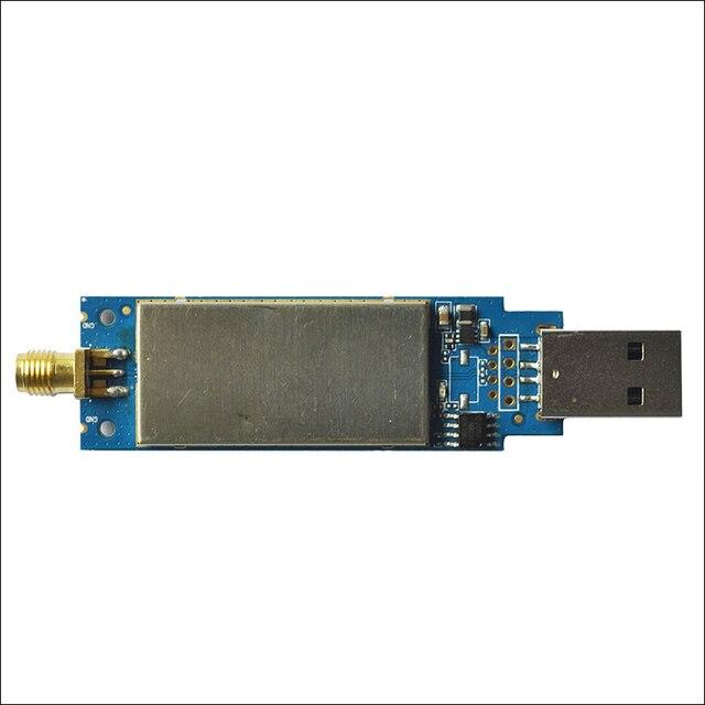 بطاقة USB لاسلكية 150 متر عالية الطاقة usb وحدة لاسلكية جهاز استقبال واي فاي AR9271 دعم TKIP AES IEEE 802.1x