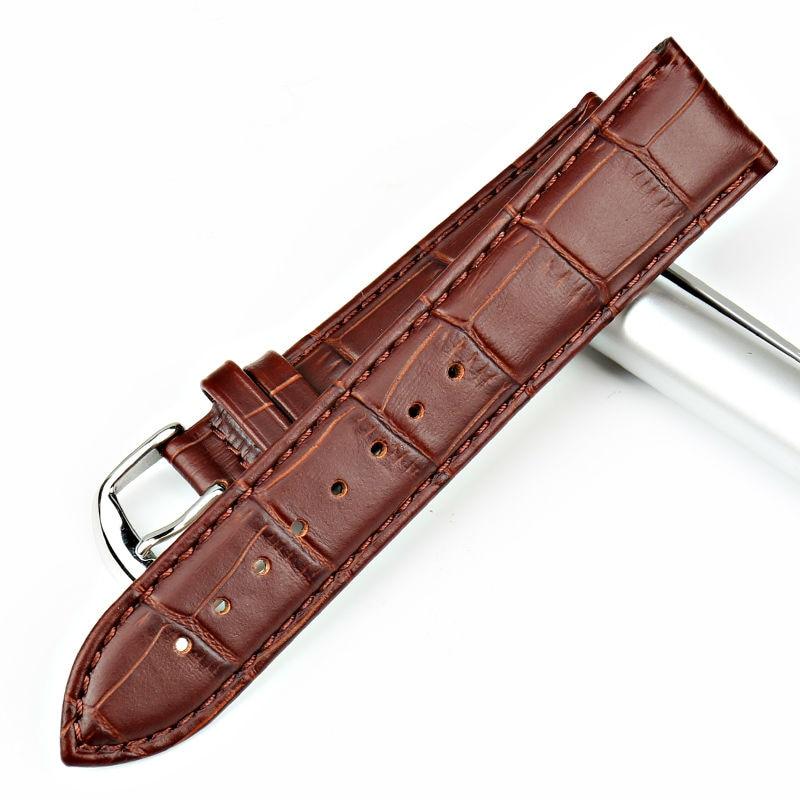 MAIKES Nuevos accesorios de reloj Pulsera de reloj Cinturón Correa - Accesorios para relojes - foto 4
