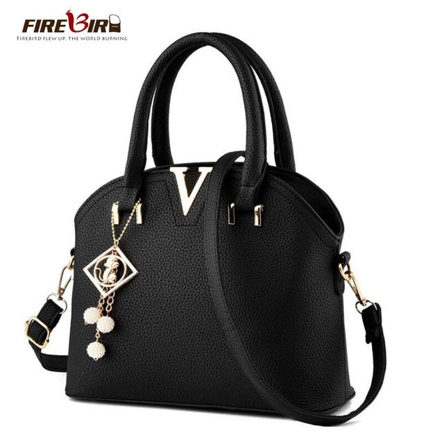 b23d4f60c 2017 bolsa de luxo de marcas famosas bolsa Macaco pingente de senhoras  sacos de ombro do