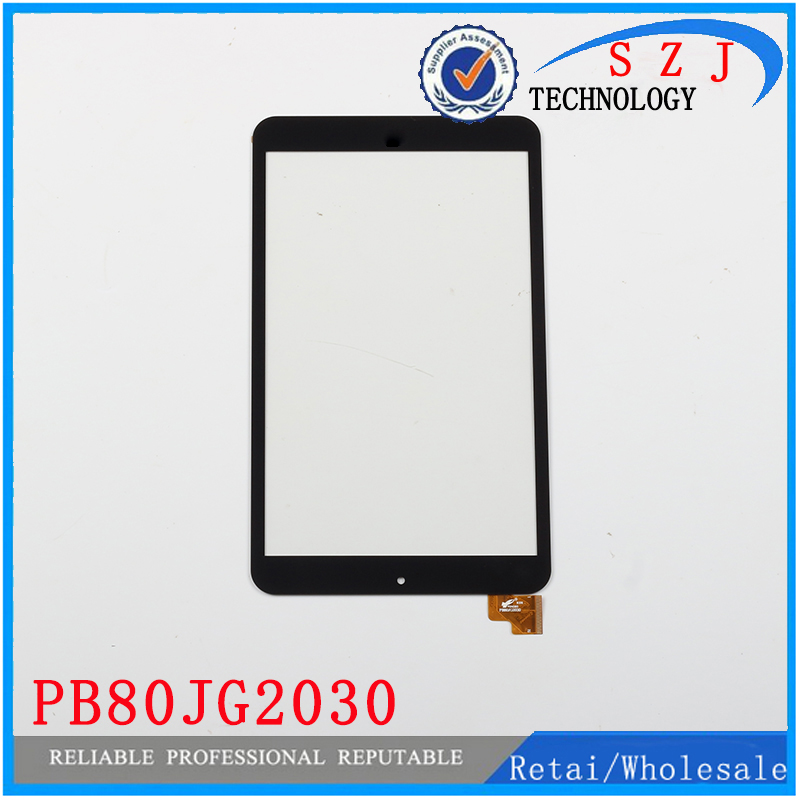 New 8 inch for win8 system PB80JG2030 Digitizer Glass Touch screen Panel Sensor Replacement Free ShippingNew 8 inch for win8 system PB80JG2030 Digitizer Glass Touch screen Panel Sensor Replacement Free Shipping